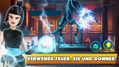 Screenshot 4 Mayhem Combat