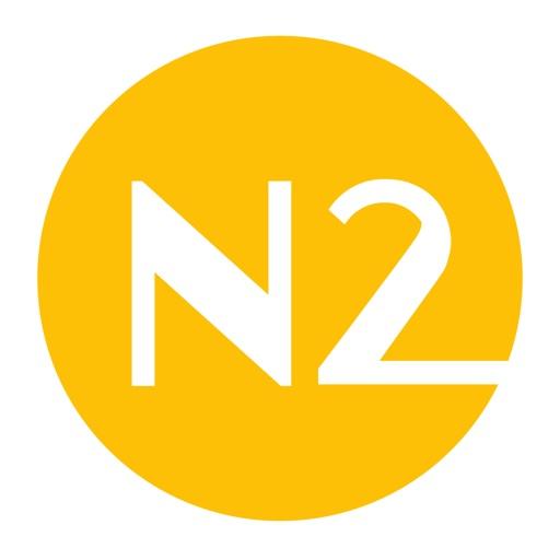 MOJi N2-「日本语能力测试」N2文字词汇对策 iOS App