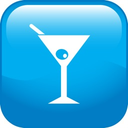 Drink & Cocktail Pro