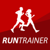 Run Trainer - Hardloop app