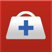 Mediquations app review