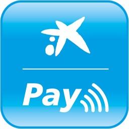 CaixaBank Pay - Paga y envía dinero con tu móvil