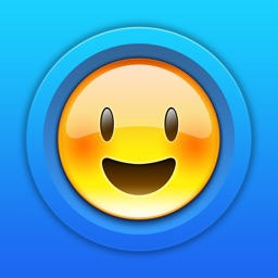 Emoji Keyboard Plus free