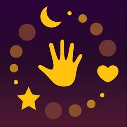 AstroGuru - Ultimate Horoscope