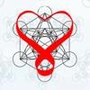 Pregúntele a su corazón - iPhoneアプリ