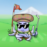 Codes for Crystal Golf Solitaire Hack