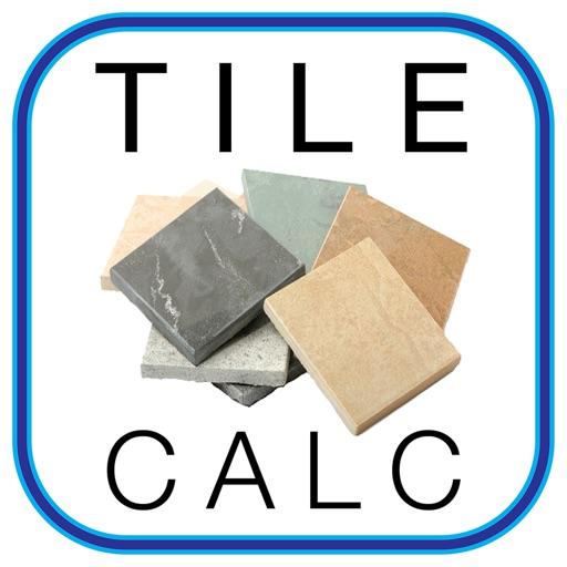 Tile Calculator Pro