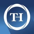 TH Resorts - Catalogs icon