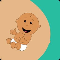PregBuddy - Pregnancy App