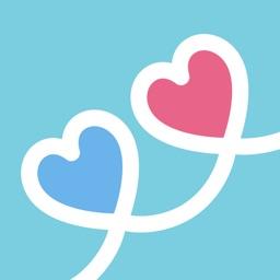 Couplinkマッチングアプリ-婚活・恋活・出会い-