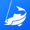 钓鱼圈 - 钓友必备互动分享社区