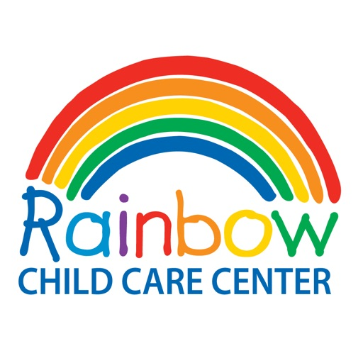 Rainbow Connect for Families