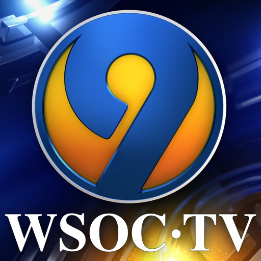 WSOC-TV