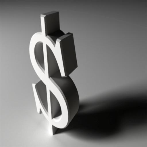 Курсы валют ЦБ