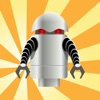 Science Fiction Quiz - iPhoneアプリ
