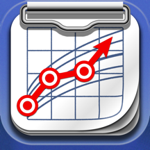 Growth: baby & child charts