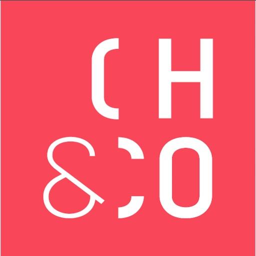 Ch&Co