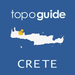 Crete: Chania topoguide