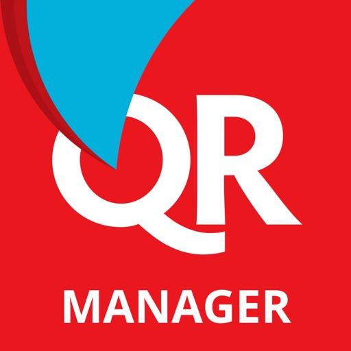 Quick Resto Manager