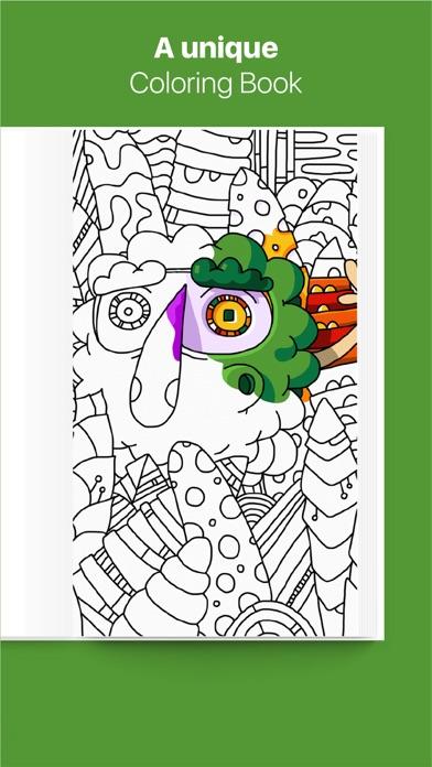 https://is5-ssl.mzstatic.com/image/thumb/Purple128/v4/ab/f0/69/abf06911-e313-46b2-df35-42f6d2357f10/source/392x696bb.jpg