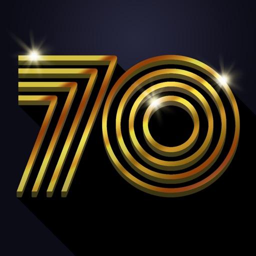 70s Radio+
