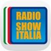 Radioshowitalia2018