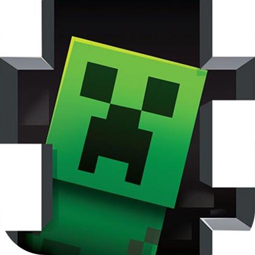 方块迷宫探险寻宝