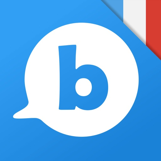 busuu – Learn French with Vocabulary & Grammar