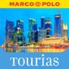 TOURIAS - Singapore