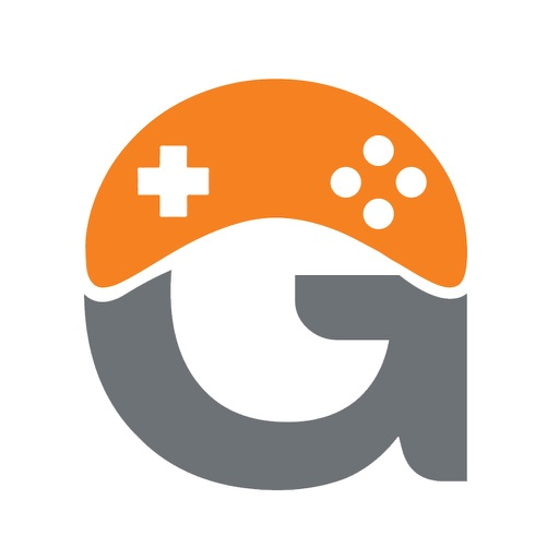 Gameflip - Buy and Sell