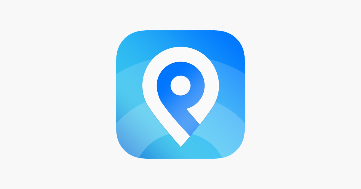 pindoo nearby events on the app store. Black Bedroom Furniture Sets. Home Design Ideas