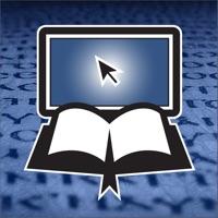 Blue letter bible for windows 10