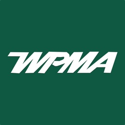 WPMA National Expo
