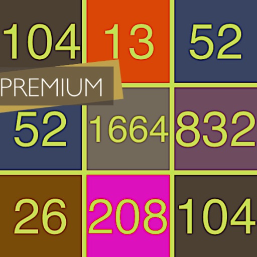 3328 : Premium