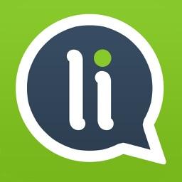 Lingualia - Learn languages