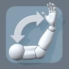 ArtPose icon
