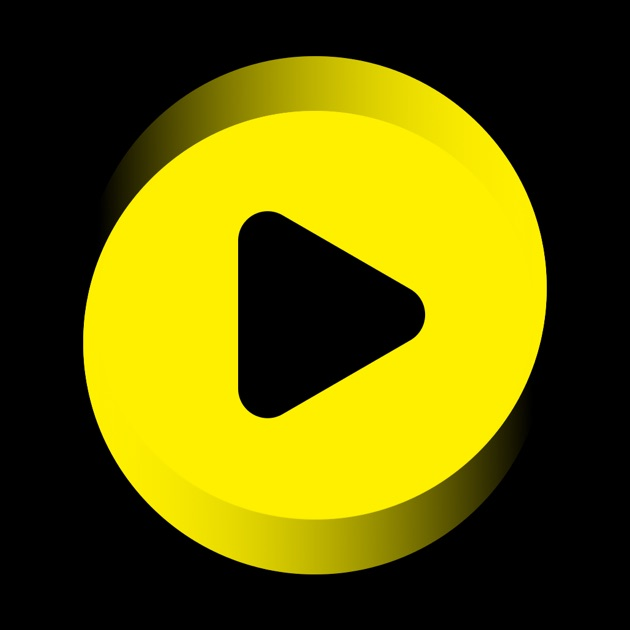 Topbuzz Viral Videos News By Topbuzz: Live Trivia Show On The App Store