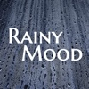 Rainy Mood Reviews