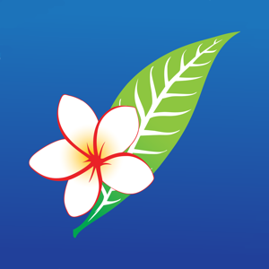 Lao Airlines app