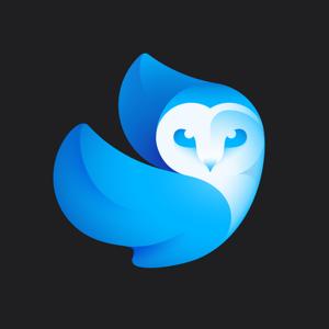 Enlight Quickshot ios app