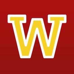Cy-Woods App