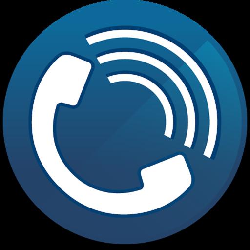 iSP - VoIP calls