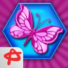 Fitz 2: Match 3 Puzzle Game icon