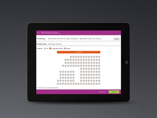 https://is5-ssl.mzstatic.com/image/thumb/Purple128/v4/ac/a8/16/aca816cc-b829-053b-85a6-8a36ebe0715f/source/552x414bb.jpg