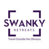 Swanky Retreats