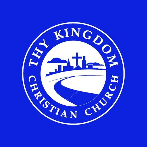Thy Kingdom Christian Church