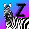 ZooSpell
