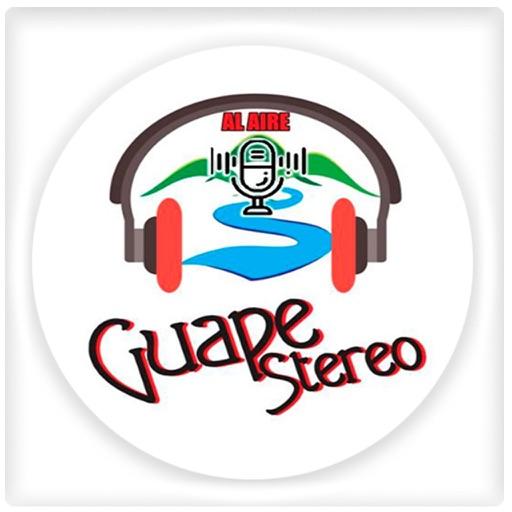 Guape Stereo