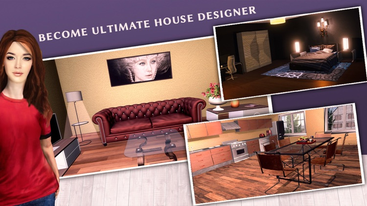 House Design & Home Decoration