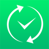 Chrono Plus – Time Tracker